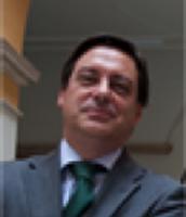 Jorge Márquez Pacios