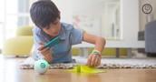 Sphero Lesson Planning Ideas