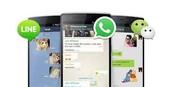 Texting disadvantages and advantages