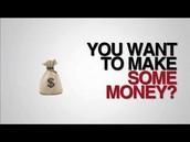 Expert At Making Money Fast – Do Proper Blogging