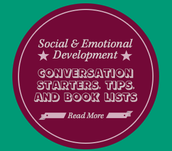 social and emotional learning guides