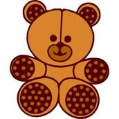 We are E & M Teddy Co!