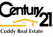 We are the Rental Department at Century 21 Cuddy!