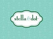 Megans Stella & Dot Trunk Show