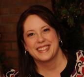 Sarah Smith - Data Coach
