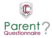 Parental Questionnaire