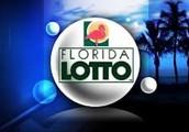 Ventajas de Unirte a Mi Club de Lotería