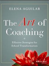 8:45-10:45- The Art of Coaching