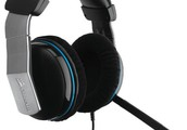 The 1500 Gaming Headset: intense, immersive sound for gamers who care about audio