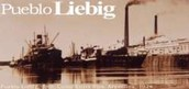 Pueblo Liebig