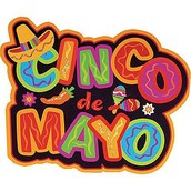 What is done to celebrate/How is Cinco de Mayo celebrated?