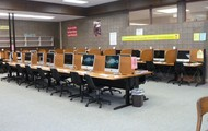 Ready for Students!