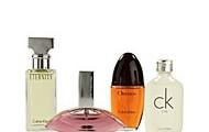 Name Brand Fragrances.
