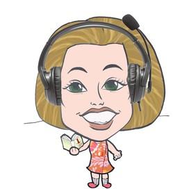 Lee Ann Spillane profile pic