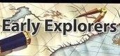 Explorer Webquest 2