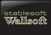 Stablesoft-Europe Offers You Stable Matting And Equestrian Rubber Surfaces