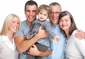 Helpful Advice And Tips About Life Insurance Policies