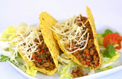 Eat Delicious Mexican Food