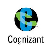Corporate Training To Cognizant