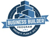 Business Builder Program