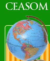 CEASOM Scholarship