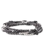 Jesse Stretch Bracelets- $25