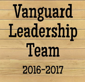 Vanguard Leadership