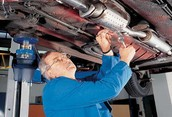 Vehicle Inspection Sydney - Sydney Auto Inspections