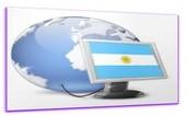 La Asociación de UsuarIos de internet de Argentina