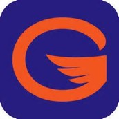 Gaggle - student email account