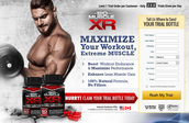 Slim No Jym Facts - Bio Muscle Xr Reviews