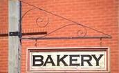 The Nile Bakery