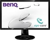 benQ 24 inch LED monitor