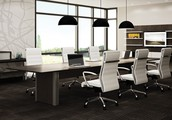 Marcus Office Furniture World