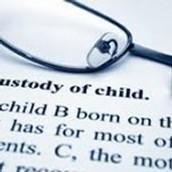 International Child Custody
