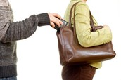 protect your wallet or purse