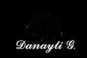 ¿Qué es Danayli G.?