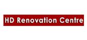 HD Renovation Centre