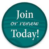 Its time for your membership renewal!