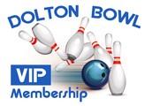 Dolton Bowl
