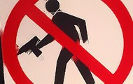 Gun Control in schools