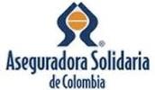 Aseguradora Solidaria de Colombia Entidad Cooperativa