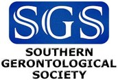 Southern Gerontological Society