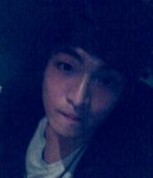 Park Sung Ho