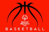 Special Olympics Basketball News