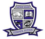 NATHAN ADAMS ELEMENTARY SCHOOL