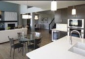 Design Ideas in your Home