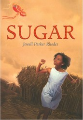 Sugar by Jewell Parker Rhodes