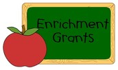 Educator Incentive Grant