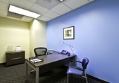 SEPTEMBER PROMOTION FOR A PRIVATE OFFICE IN A CLASS A BUILDING. $550 p/mo